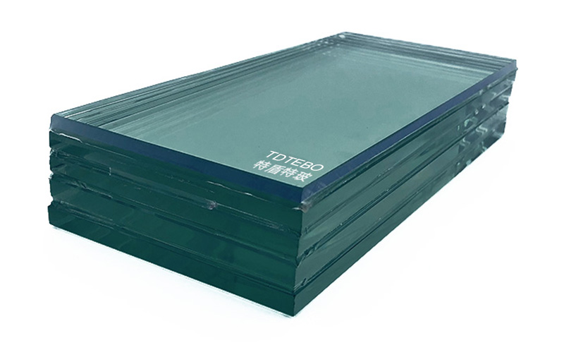 What is polycarbonate